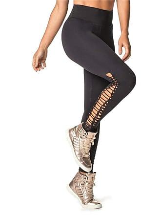 Vestem Calça Legging Vestem Spider G