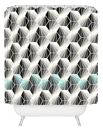 Society6 Curtains Browse 34 Items Now At Usd 13 94 Stylight