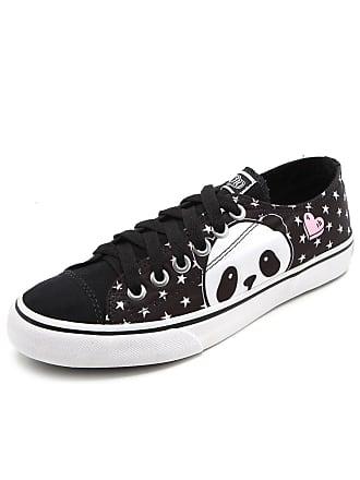 7f9529568 Sapatos Capricho Feminino: com até −69% na Stylight