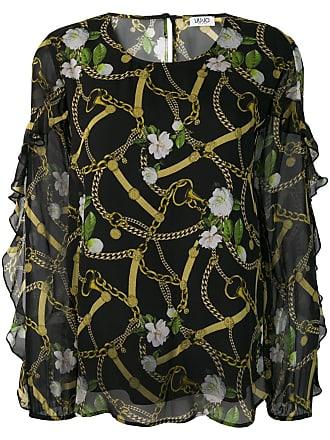 Camicie Donna (Elegante) − 44126 Prodotti di 2260 Marche  8cc564644c7