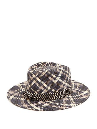 3067f14dd599c Maison Michel® Straw Hats  Must-Haves on Sale up to −70%