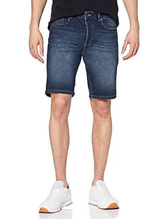 5fc9850042 Benetton Hombre Bermuda Pantalones Cortos Not Applicable