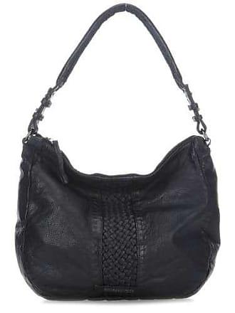 53d781b339f24 Fredsbruder Handtaschen  Bis zu bis zu −35% reduziert