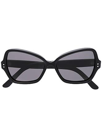 6ae0a2586cd18 Óculos De Sol Celine Feminino  com até −50% na Stylight