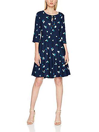 d2378a7d7ff Robes Yumi®   Achetez jusqu  à −80%
