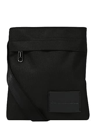 d4d1b237b86 Calvin Klein Jeans Schoudertas SPORT ESSENTIAL MICRO zwart