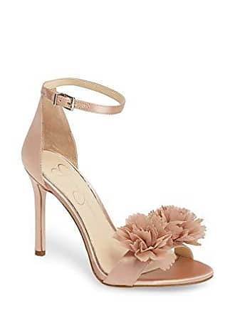 c78e2e00942b Jessica Simpson® High Heels  Must-Haves on Sale up to −62%