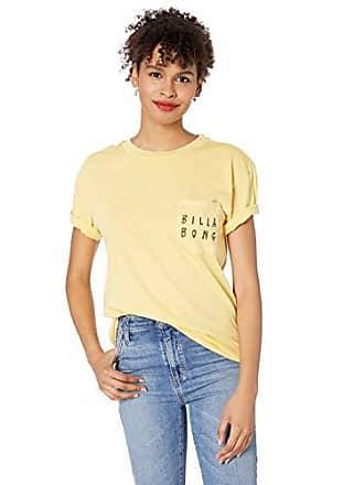 6037226f6d5a2 Women's Billabong® T-Shirts: Now at USD $17.20+ | Stylight