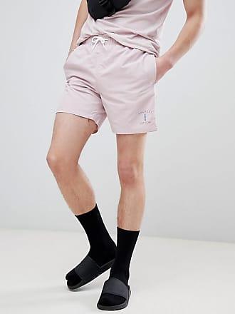 743f7bfb9 Pantalones Cortos de Hackett®: Ahora hasta −55% | Stylight