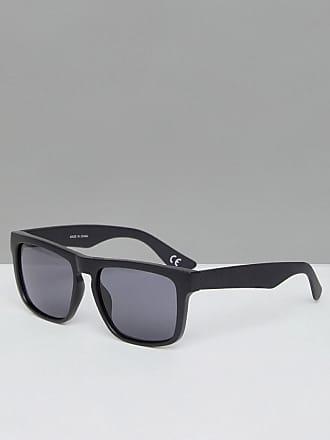 a0506d01e9 Gafas De Sol de Vans®: Ahora hasta −45% | Stylight