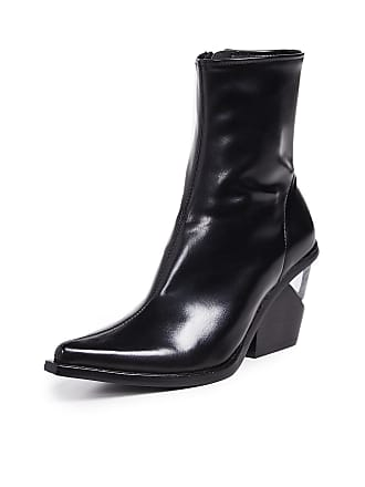 adc8e7325786 Jeffrey Campbell® Ankle Boots − Sale  up to −70%