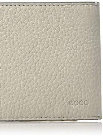 552103925b25 Men's Ecco® Wallets − Shop now at USD $45.31+ | Stylight