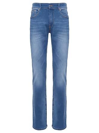 bfa72336a Lacoste® Calças: Compre com até −61%   Stylight