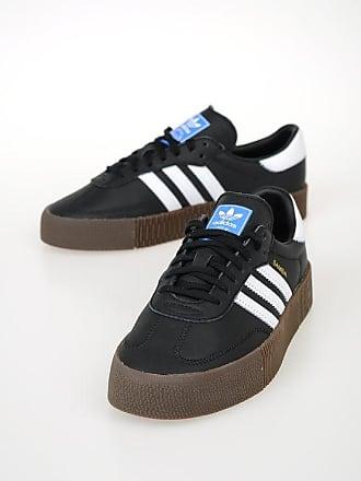 adidas Platform SAMBAROSE Sneakers size 7