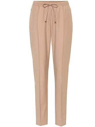 97f0e86bc6d Women s Joseph® Cotton Trousers  Now up to −60%