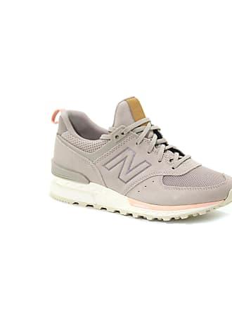 5ae27dfd74 New Balance® Il Meglio della Moda: Acquista Ora fino a −53%   Stylight