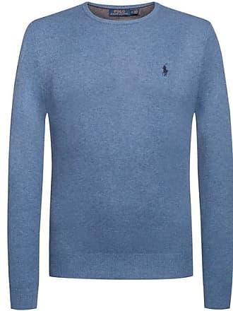 72c3b85f0100 Pullover im Angebot für Herren  1502 Marken   Stylight