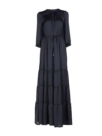 9950b5c213b9 Annarita N. Moda − Il Meglio da 3 Shop