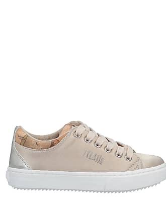 Alviero Martini 1A Classe CALZATURE - Sneakers   Tennis shoes basse dd62a5ac09d