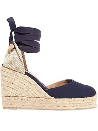 9f8a7507a145 Chaussures Compensées Castaner® : Achetez jusqu''à −71% | Stylight