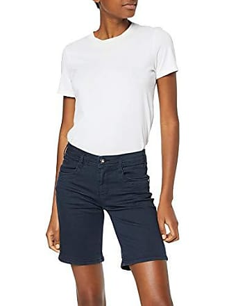 f6a8cc52f73597 Tom Tailor® Shorts für Damen: Jetzt bis zu −38% | Stylight