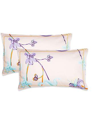 La DoubleJ Pillowcase Set
