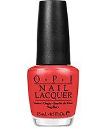 OPI Im Not Really A Waitress Nail Lacquer Collection