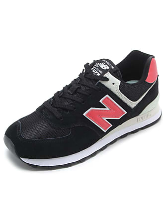 8170b762182 New Balance® Moda  Compre agora com até −50%
