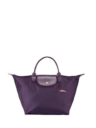 Longchamp Le Pliage Club Tote Bag