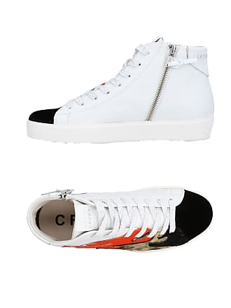 da84ad5b84ed Sneakers Leather Crown®: Acquista fino a −69% | Stylight