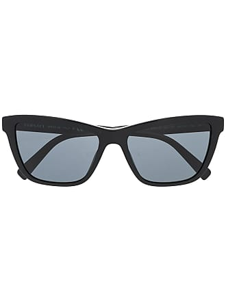 4f6994d66b Versace® Wayfarers  Must-Haves on Sale up to −15%