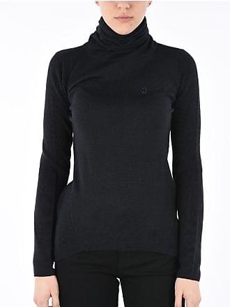 Armani JEANS Turtleneck Sweater Größe 44