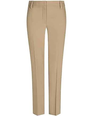 Brunello Cucinelli® Bekleidung für Damen  Jetzt bis zu −70%   Stylight 782c9cd0e1