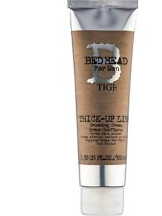 Tigi Bed Head for Men Styling & Finish Thick-Up Line 100 ml