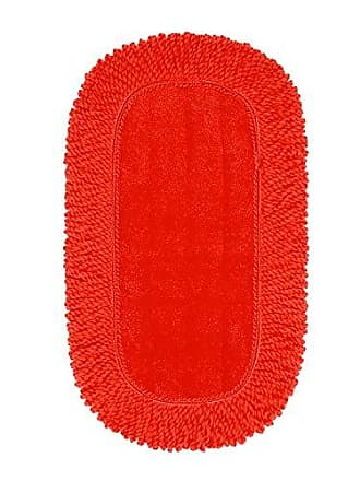 Oxo Good Grips Microfiber Floor Duster Replacement Pad with Fringe