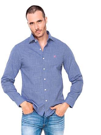 83735d040 Para homens  Compre Camisas de 392 marcas