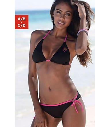 a767b7e491f751 Lascana® Triangelbikini's: Koop tot −29% | Stylight