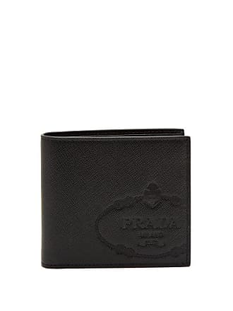 ea06a0ddc2eb Women's Prada® Coin Purses: Now up to −68% | Stylight
