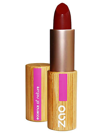 ZAO 465 - Dark Red Lippenstift 3.5 g
