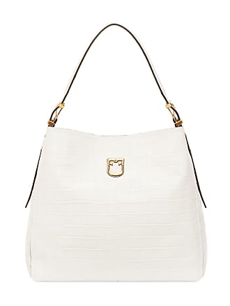 5d94b02540 Furla® Handbags: Must-Haves on Sale up to −55% | Stylight