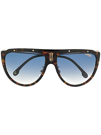 cd5cb834f2015 Carrera® Sunglasses  Must-Haves on Sale up to −30%