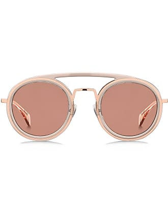 8f06c1966f124 Óculos De Sol Tommy Hilfiger Feminino  27 Produtos