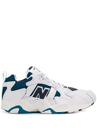 check out c89ea dd6f3 New Balance 650 sneakers - White