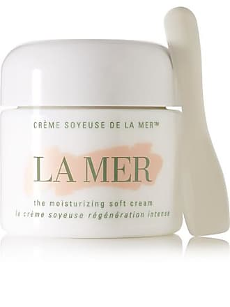 La Mer The Moisturizing Soft Cream, 60ml - Colorless