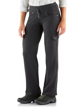 Kühl Womens Mova Pants