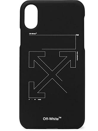 Taschen Von 2074 Marken Online Kaufen Stylight
