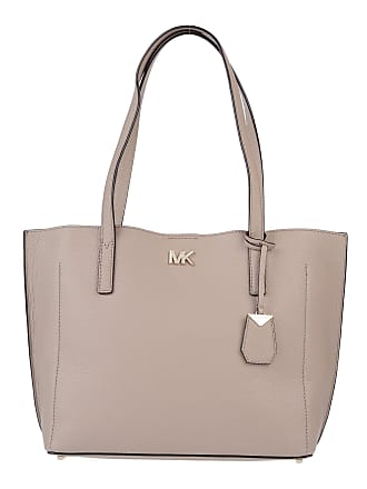 859727867013 Michael Kors® Leather Handbags  Must-Haves on Sale up to −32 ...