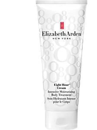 Elizabeth Arden Eight Hour Body Treatment 200 ml