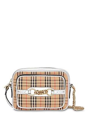 8c88babb56b2 Burberry Handbags for Women − Sale  up to −50%