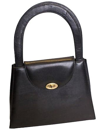 ee31be802a1d 1stdibs® Leather Bags  Must-Haves on Sale at USD  201.65+